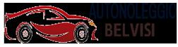 Autonoleggio Belvisi